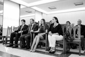 Ceremonia de civil - uruguay
